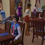 Скриншот The Sims 2: University – Изображение 21