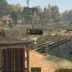 Скриншот Life is Feudal: Forest Village – Изображение 6
