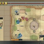 Скриншот Valkyria Chronicles 2 – Изображение 12