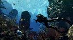 Xbox One: все известные игры на данный момент - Изображение 6