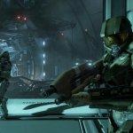 Скриншот Halo 5: Guardians – Изображение 27