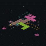 Скриншот rymdkapsel – Изображение 3