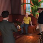 Скриншот The Raven: Legacy of a Master Thief - Episode 2 – Изображение 3