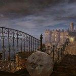 Скриншот Rock of Ages – Изображение 2