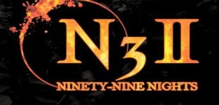 N3: Ninety-Nine Nights 2. Видео #6