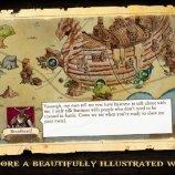 Скриншот Decromancer