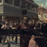 Скриншот The Walking Dead: Survival Instinct – Изображение 32