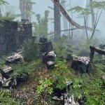 Скриншот Vietcong – Изображение 17