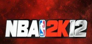 NBA 2K12. Видео #5
