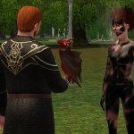 Скриншот The Sims 3: Dragon Valley – Изображение 1