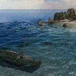 Скриншот Pirate Hunter – Изображение 34