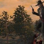 Скриншот Red Dead Redemption: Undead Nightmare – Изображение 14