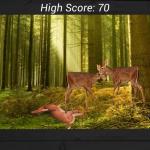 Скриншот Deer Hunting in Jungle – Изображение 6