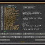 Скриншот winSPMBT: Main Battle Tank