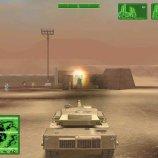 Скриншот Desert Thunder – Изображение 5