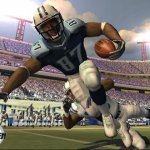 Скриншот Madden NFL 2005 – Изображение 27