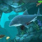 Скриншот Hungry Shark Evolution – Изображение 4