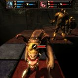 Скриншот Legio