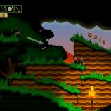 Скриншот Sneaky Ninja