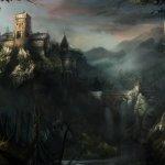 Скриншот Sacrilegium – Изображение 6