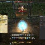 Скриншот Final Fantasy 14: A Realm Reborn – Изображение 45
