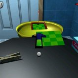 Скриншот Toy Golf – Изображение 1