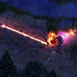 Скриншот Magicka: The Stars Are Left