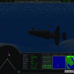 Скриншот Tom Clancy's SSN – Изображение 9