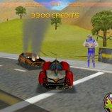 Скриншот Carmageddon TDR 2000 – Изображение 5