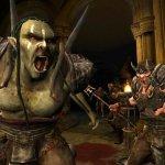 Скриншот The Lord of the Rings Online: Helm's Deep – Изображение 3