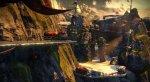 Подробности нового PvP-режима в Destiny: House of Wolves - Изображение 9