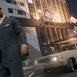 Скриншот Mafia 3