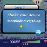 Скриншот Treasure Tap