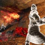 Скриншот Dark Souls 2: Scholar of the First Sin – Изображение 20