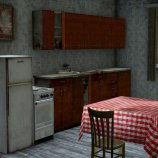 Скриншот DayZ Mod – Изображение 10