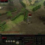 Скриншот Team Assault: Baptism of Fire