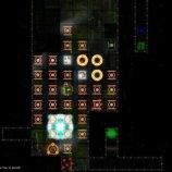 Скриншот Bionic Dues