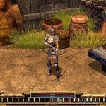 Скриншот Loki: Heroes of Mythology – Изображение 143