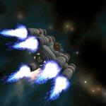 Скриншот Wing Commander: Privateer Gemini Gold – Изображение 42