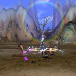 Скриншот Hero Online – Изображение 52