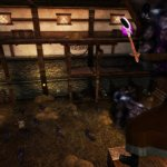 Скриншот Dungeons & Dragons Online – Изображение 8