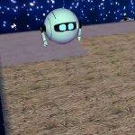 Скриншот Planetize.Me! – Изображение 2