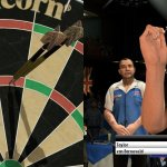 Скриншот PDC World Championship Darts: Pro Tour – Изображение 37