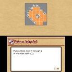 Скриншот Kakuro by Nikoli – Изображение 4