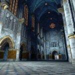 Скриншот EverQuest: Depths of Darkhollow – Изображение 29