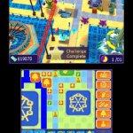 Скриншот RollerCoaster Tycoon 3D – Изображение 6