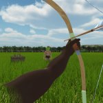 Скриншот Probably Archery – Изображение 8