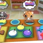 Скриншот Littlest Pet Shop Friends – Изображение 1