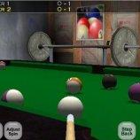 Скриншот Virtual Pool