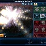 Скриншот Spaceforce Constellations – Изображение 37